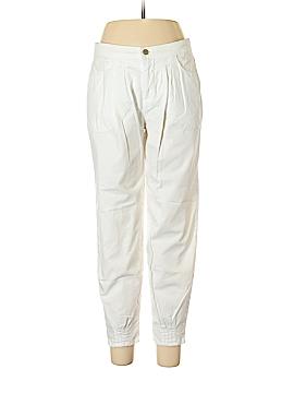 J Brand Dress Pants 28 Waist