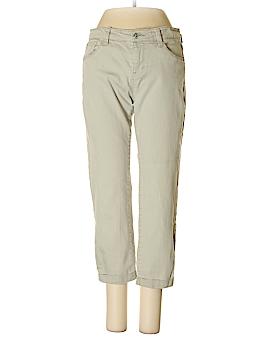 KensieGirl Jeans Size 4