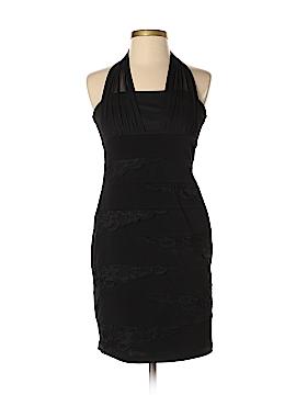 Valerie Bertinelli Casual Dress Size 4