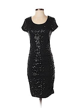 INC International Concepts Cocktail Dress Size S