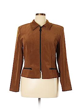 Amanda Smith Jacket Size 14