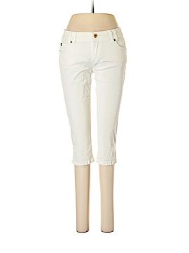 Indigo Palms Jeans Size 2