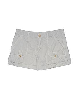 Joie Cargo Shorts Size 0