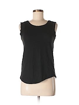 ALTERNATIVE Sleeveless T-Shirt Size S
