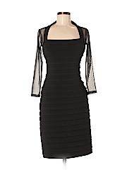 Maggy London Women Cocktail Dress Size 4
