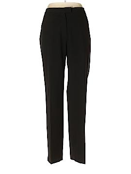 Ruby Rd. Dress Pants Size 12