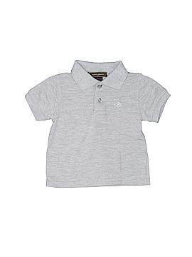 Joseph Abboud Short Sleeve Polo Size 18 mo
