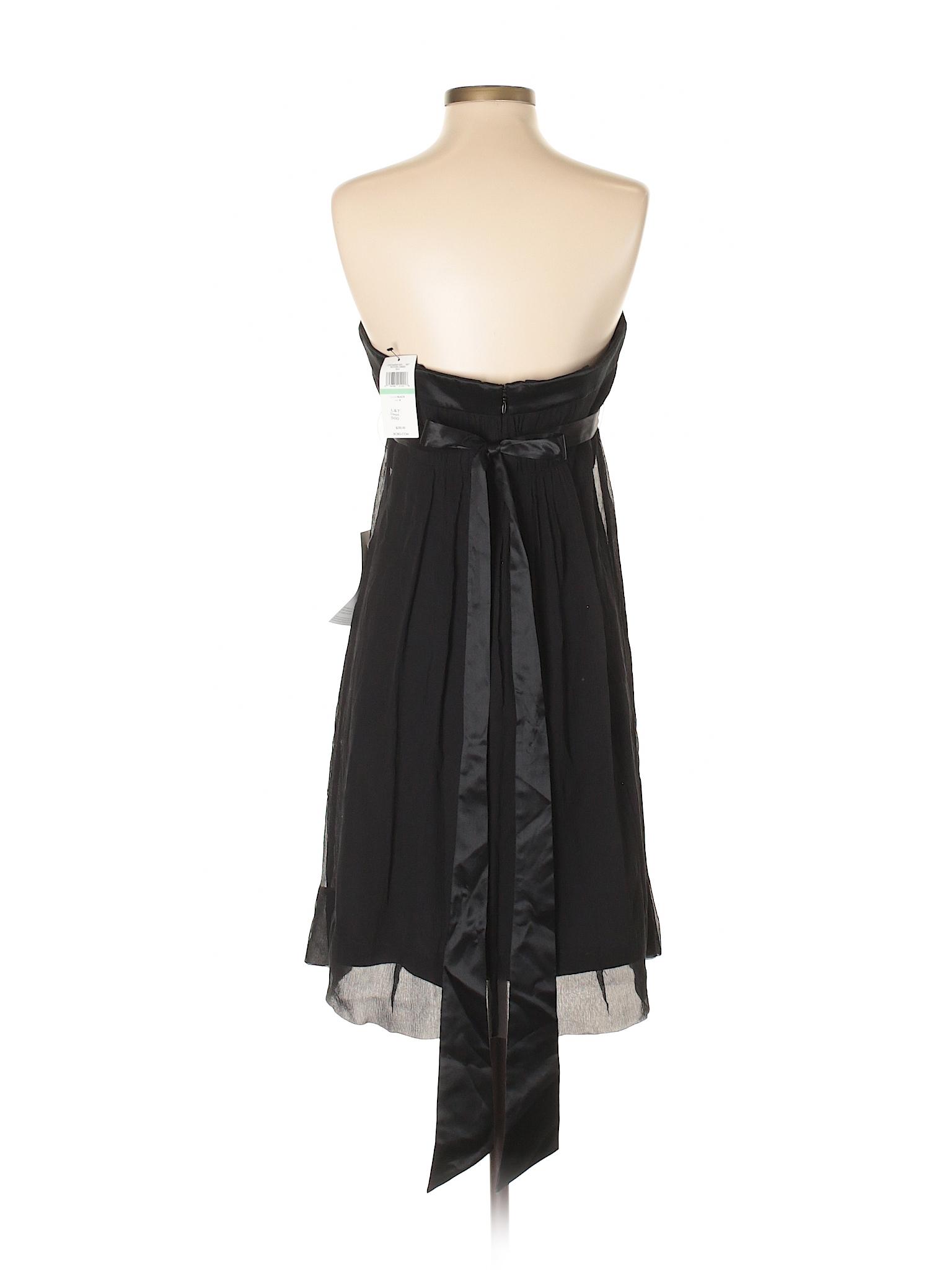 Dress Dress Boutique Boutique Boutique BCBGMAXAZRIA BCBGMAXAZRIA Dress BCBGMAXAZRIA Boutique winter winter Casual winter Casual Casual tEEwpqr