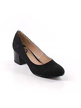 Madeline Heels Size 6
