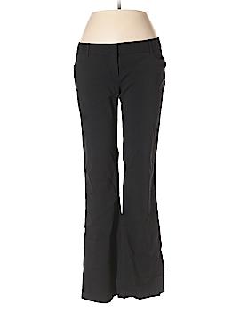 Express Design Studio Dress Pants Size 10R