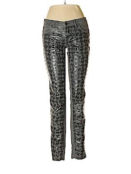 Princess Vera Wang Jeans Size 7
