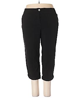 Style&Co Dress Pants Size 24 (Plus)