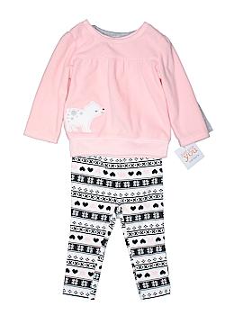 Just One You Sweatshirt Size 12 mo