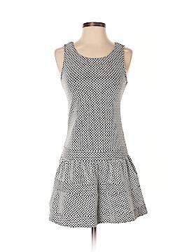 Dex Casual Dress Size XS