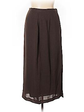 Marina Rinaldi Casual Skirt Size 20 (29) (Plus)