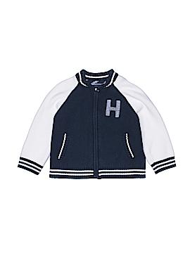 Tommy Hilfiger Cardigan Size 3T