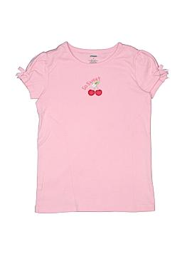 Gymboree Short Sleeve T-Shirt Size 9