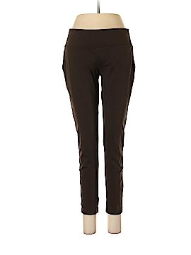 INC International Concepts Leggings Size 10