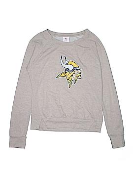 NFL Sweatshirt Size Large youth (11/13)