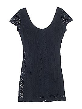 Hollister Casual Dress Size 1
