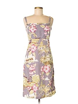 Pataloha Casual Dress Size 6