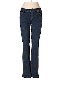 ECI Jeans Size 10