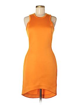 Josh Goot Casual Dress Size 8