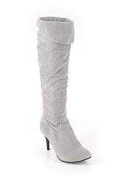 Unbranded Shoes Boots Size 41 (EU)