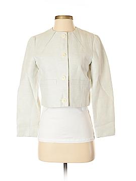 Zara Basic Jacket Size S