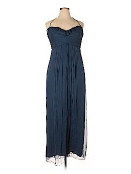 Amsale Cocktail Dress Size 18 (Plus)