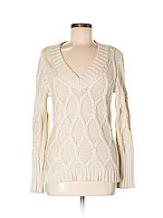 Vineyard Vines Women Pullover Sweater Size XS