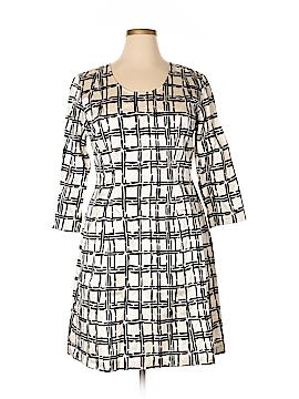 Josie Natori Casual Dress Size 14