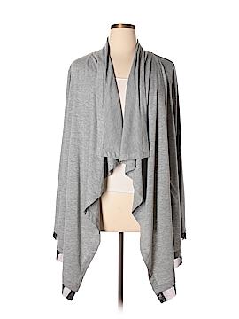 Livi Active Cardigan Size 22 - 24 (Plus)