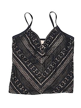 Bleu Rod Beattie Swimsuit Top Size 22W (Plus)