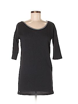 Lacoste Sport Casual Dress Size 34 (EU)