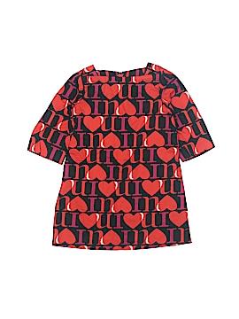 Milly Minis Dress Size 4