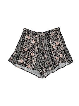 Glamorous Shorts Size S