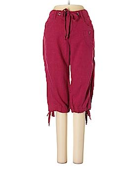 Hei Hei Casual Pants Size 2