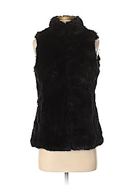C. Wonder Faux Fur Vest Size XXS