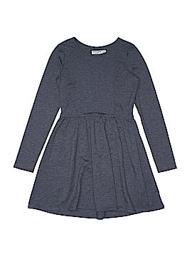 Abercrombie Dress Size 9/10