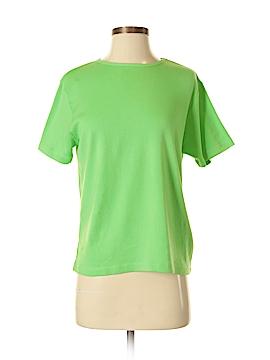 Hannah Short Sleeve T-Shirt Size S