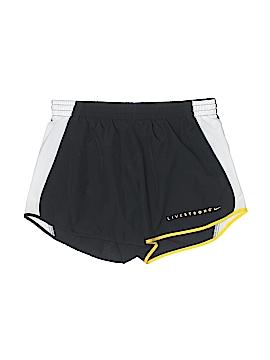 Nike Athletic Shorts Size M