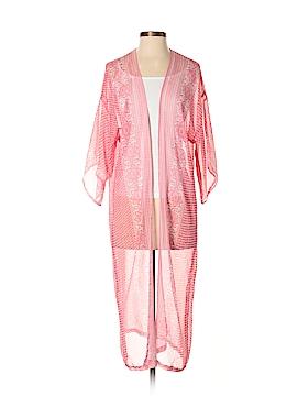 Unbranded Clothing Kimono One Size