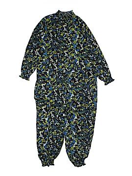 Yo Baby Jumpsuit Size 9