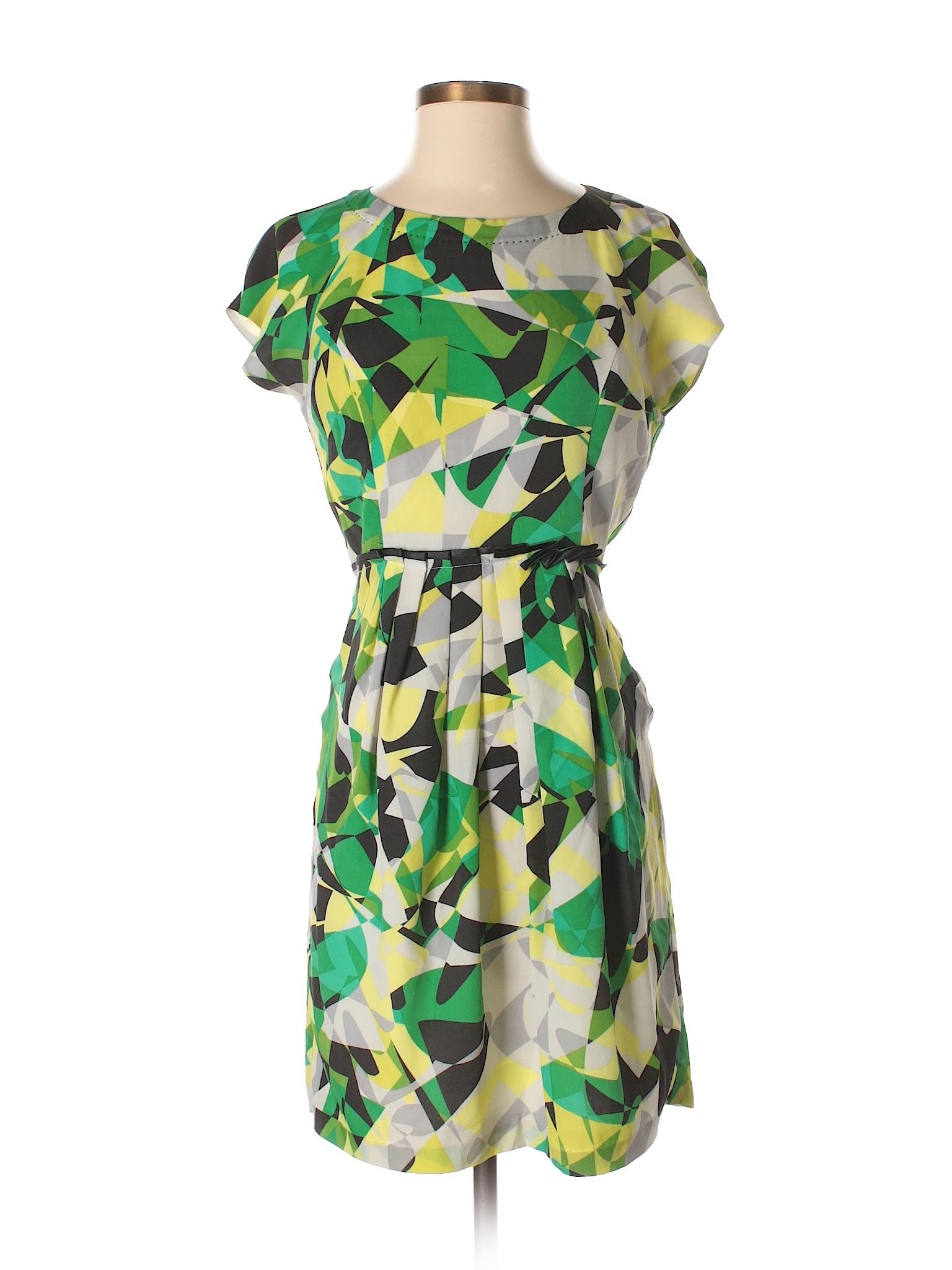 Dress winter Steffe Casual Seamline Cynthia Boutique 7XdOqntt