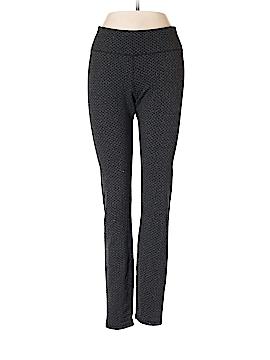 Kyodan Leggings Size XS