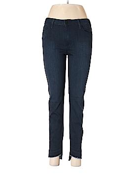 Pookie & Sebastian Jeans 29 Waist