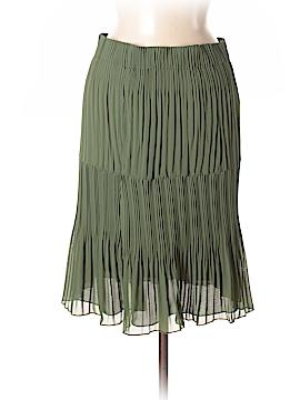 Hayley Matthews Casual Skirt Size M