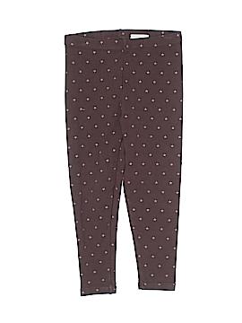 KIRKLAND Signature Leggings Size 5 - 6