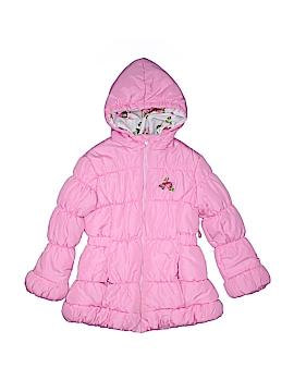 Rothschild Jacket Size 6X